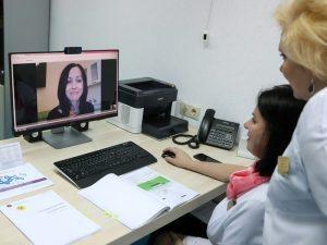 Обязательные требования Минздрава к медицинским информсистемам вступают в силу 1 января