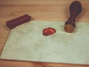 Росздравнадзор аннулировал письмо о регистрации ПО для медизделий