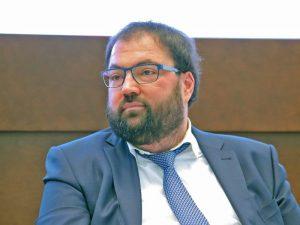 Глава Минкомсвязи предложил создать несколько единых платформ в здравоохранении