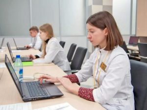 Минздрав обновил положение об аккредитации специалистов