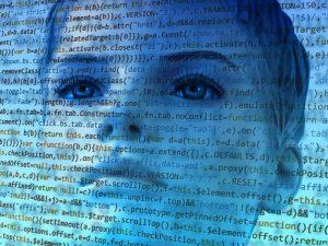 Национальный стандарт для искусственного интеллекта в здравоохранении разработают уже в 2020 году