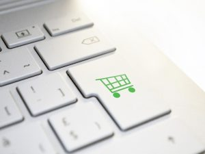 Росздравнадзор подготовил перечень необходимых аптеке документов для дистанционной торговли