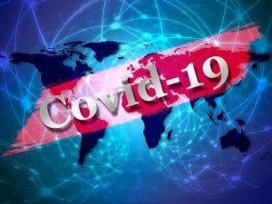 Санкт-Петербург переходит на новую методику формирования отчетов по смертности от COVID-19