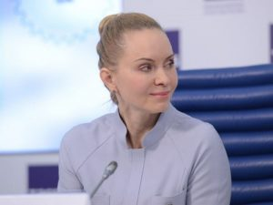 Минздрав приступил к первому этапу перехода на МКБ-11