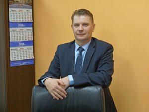 Директор СПб МИАЦ рассказал о результатах работы в рамках международного проекта «Экосистема интеллектуальной специализации региона Балтийского моря»