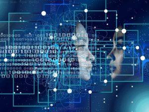Функционал ЕГИСЗ расширят для развития искусственного интеллекта
