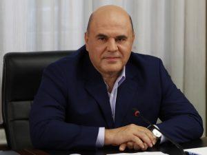 Михаил Мишустин подписал постановление об ускоренной регистрации цифровых платформ в сфере здравоохранения