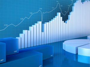 Проведены WEB-семинары по вопросам заполнения форм государственной статистической отчетности за 2020