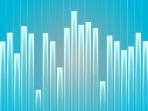 С сентября вступят в силу новые требования к организации работ по медицинской статистике