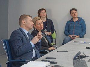 На видеоселекторном совещании Минздрава РФ обсудили вопросы обеспечения граждан льготными лекарствами